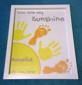 sunshine-framed-2